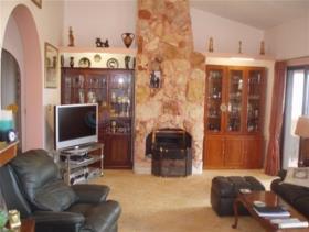 Image No.3-Bungalow de 3 chambres à vendre à Paphos
