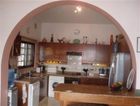 Image No.4-Bungalow de 3 chambres à vendre à Paphos