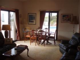 Image No.5-Bungalow de 3 chambres à vendre à Paphos