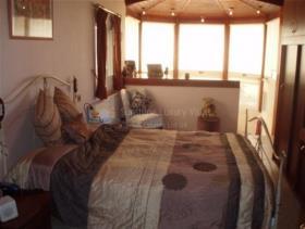 Image No.6-Bungalow de 3 chambres à vendre à Paphos