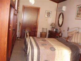 Image No.7-Bungalow de 3 chambres à vendre à Paphos