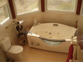 Image No.8-Bungalow de 3 chambres à vendre à Paphos