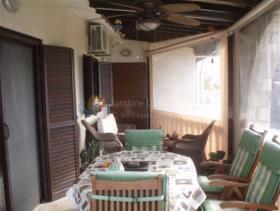 Image No.9-Bungalow de 3 chambres à vendre à Paphos