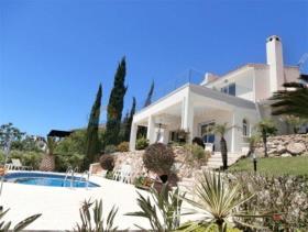 Image No.10-Villa de 4 chambres à vendre à Paphos