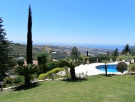 Image No.11-Villa de 4 chambres à vendre à Paphos