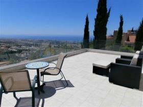 Image No.14-Villa de 4 chambres à vendre à Paphos