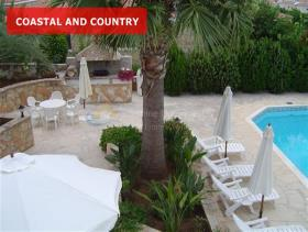 Image No.0-3 Bed Villa for sale