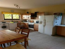 Image No.7-Villa de 3 chambres à vendre à Sea Caves