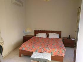 Image No.10-Villa de 3 chambres à vendre à Sea Caves