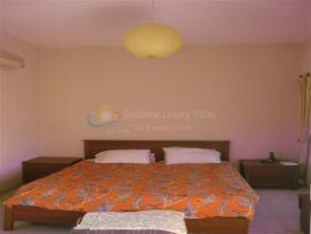 Image No.12-Villa de 3 chambres à vendre à Sea Caves