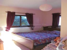 Image No.13-Villa de 3 chambres à vendre à Sea Caves