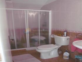 Image No.16-Villa de 3 chambres à vendre à Sea Caves