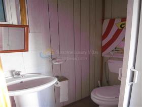 Image No.19-Villa de 3 chambres à vendre à Sea Caves