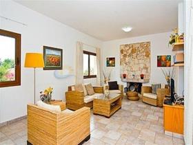 Image No.2-Villa de 2 chambres à vendre à Sea Caves