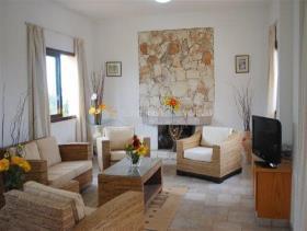 Image No.4-Villa de 2 chambres à vendre à Sea Caves