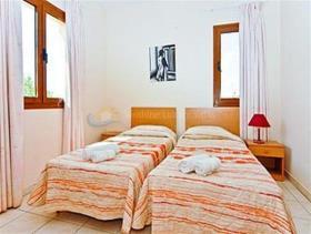Image No.7-Villa de 2 chambres à vendre à Sea Caves
