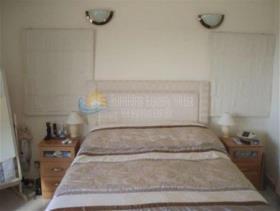 Image No.7-4 Bed Villa for sale