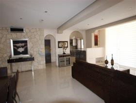 Image No.5-Villa de 5 chambres à vendre à Sea Caves