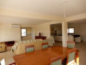 Image No.4-Villa de 3 chambres à vendre à Sea Caves