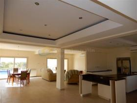 Image No.6-Villa de 3 chambres à vendre à Sea Caves