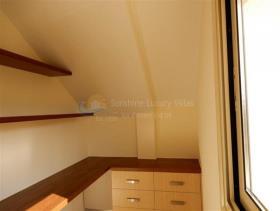 Image No.8-Villa de 3 chambres à vendre à Sea Caves