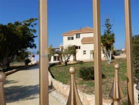 Image No.18-Villa de 3 chambres à vendre à Sea Caves