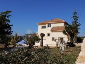 Image No.1-Villa de 3 chambres à vendre à Sea Caves