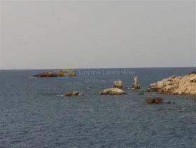 Image No.14-Villa de 5 chambres à vendre à Sea Caves