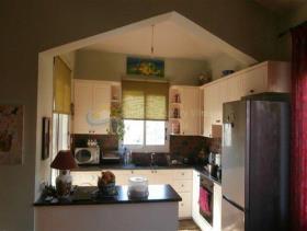 Image No.1-Bungalow de 2 chambres à vendre à Tala