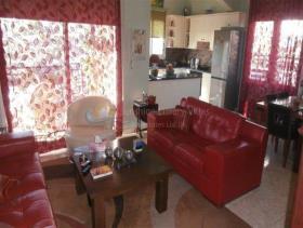 Image No.2-Bungalow de 2 chambres à vendre à Tala