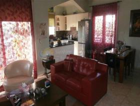 Image No.3-Bungalow de 2 chambres à vendre à Tala