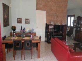 Image No.4-Bungalow de 2 chambres à vendre à Tala