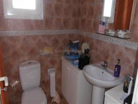 Image No.5-Bungalow de 2 chambres à vendre à Tala