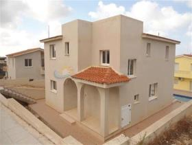Image No.27-3 Bed Villa for sale