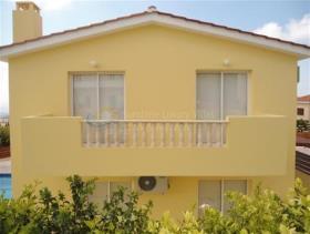 Image No.18-Villa de 3 chambres à vendre à Tala
