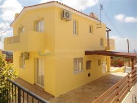 Image No.19-Villa de 3 chambres à vendre à Tala