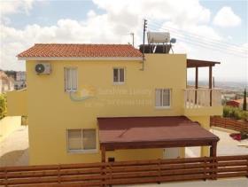 Image No.20-Villa de 3 chambres à vendre à Tala