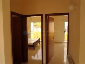 Image No.8-Villa de 3 chambres à vendre à Tala