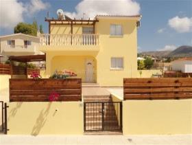 Image No.21-Villa de 3 chambres à vendre à Tala