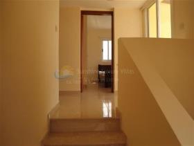 Image No.9-Villa de 3 chambres à vendre à Tala
