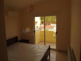 Image No.7-Villa de 3 chambres à vendre à Tala
