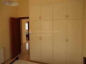 Image No.10-Villa de 3 chambres à vendre à Tala