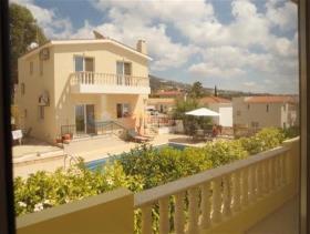 Image No.22-Villa de 3 chambres à vendre à Tala