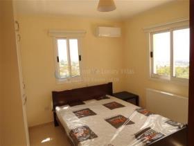 Image No.14-Villa de 3 chambres à vendre à Tala