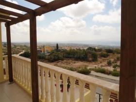 Image No.17-Villa de 3 chambres à vendre à Tala