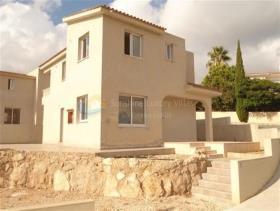 Image No.23-Villa de 3 chambres à vendre à Tala