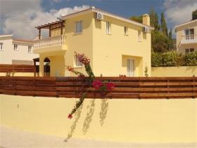 Image No.24-Villa de 3 chambres à vendre à Tala