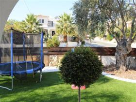 Image No.12-Villa de 3 chambres à vendre à Tala