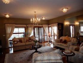 Image No.3-Villa de 4 chambres à vendre à Tala