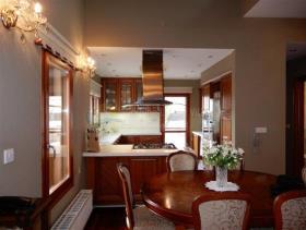 Image No.2-Villa de 4 chambres à vendre à Tala